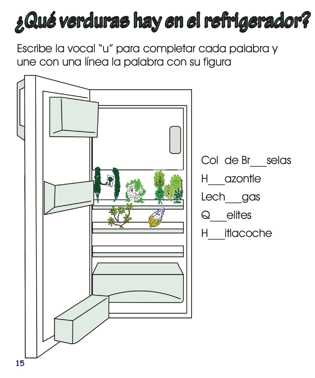 Preescolar 1 digital_page-0017