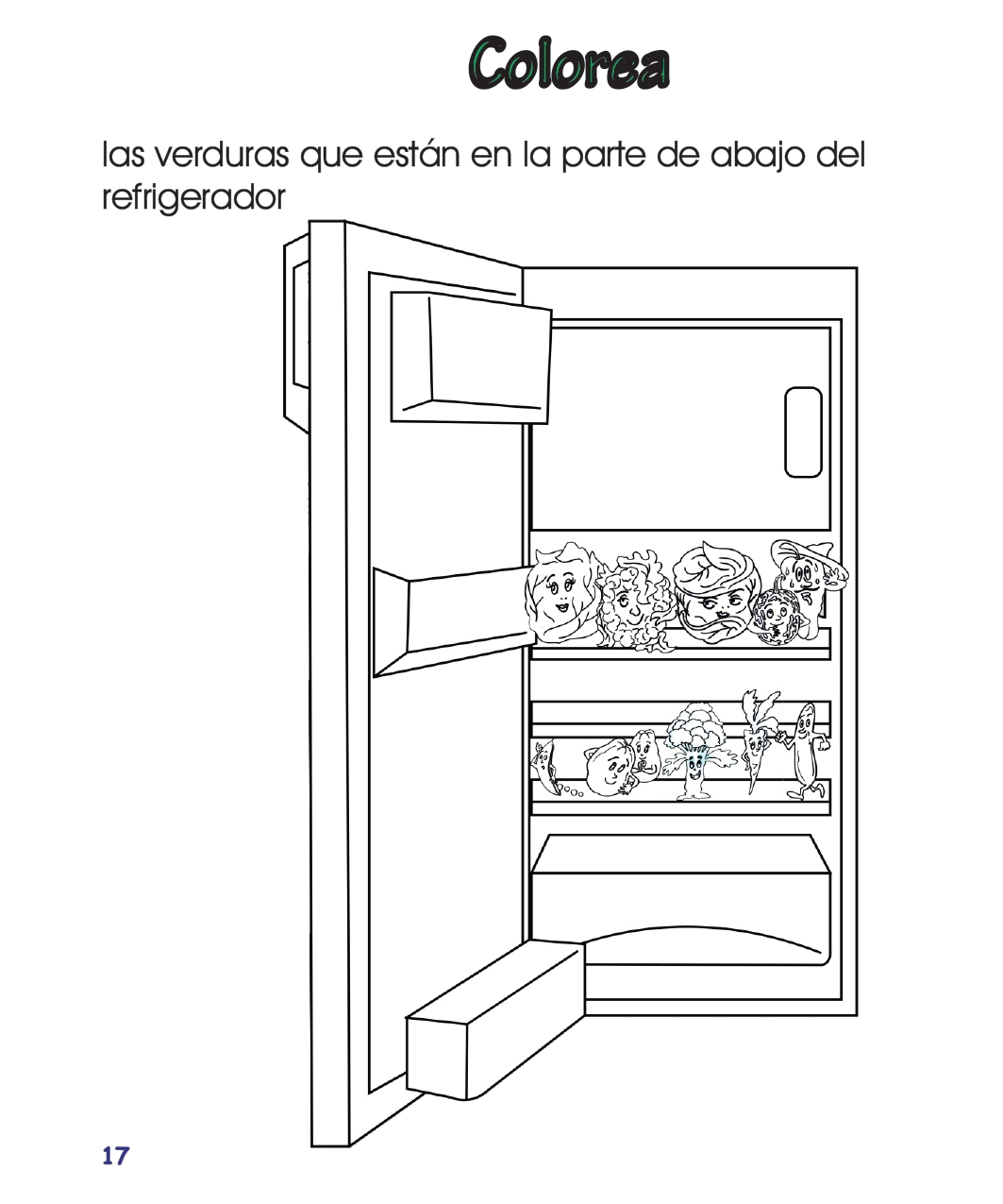Preescolar 1 digital_page-0019