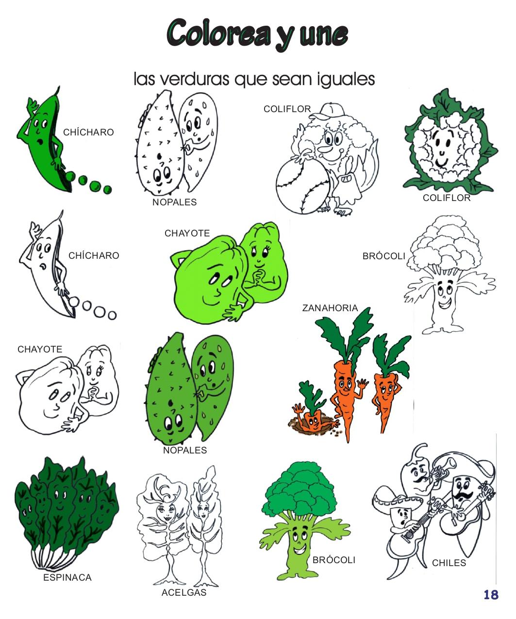 Preescolar 1 digital_page-0020