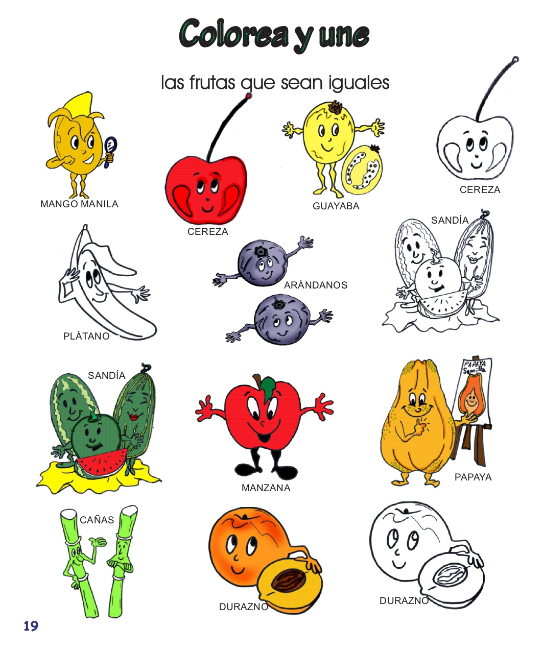 Preescolar 1 digital_page-0021