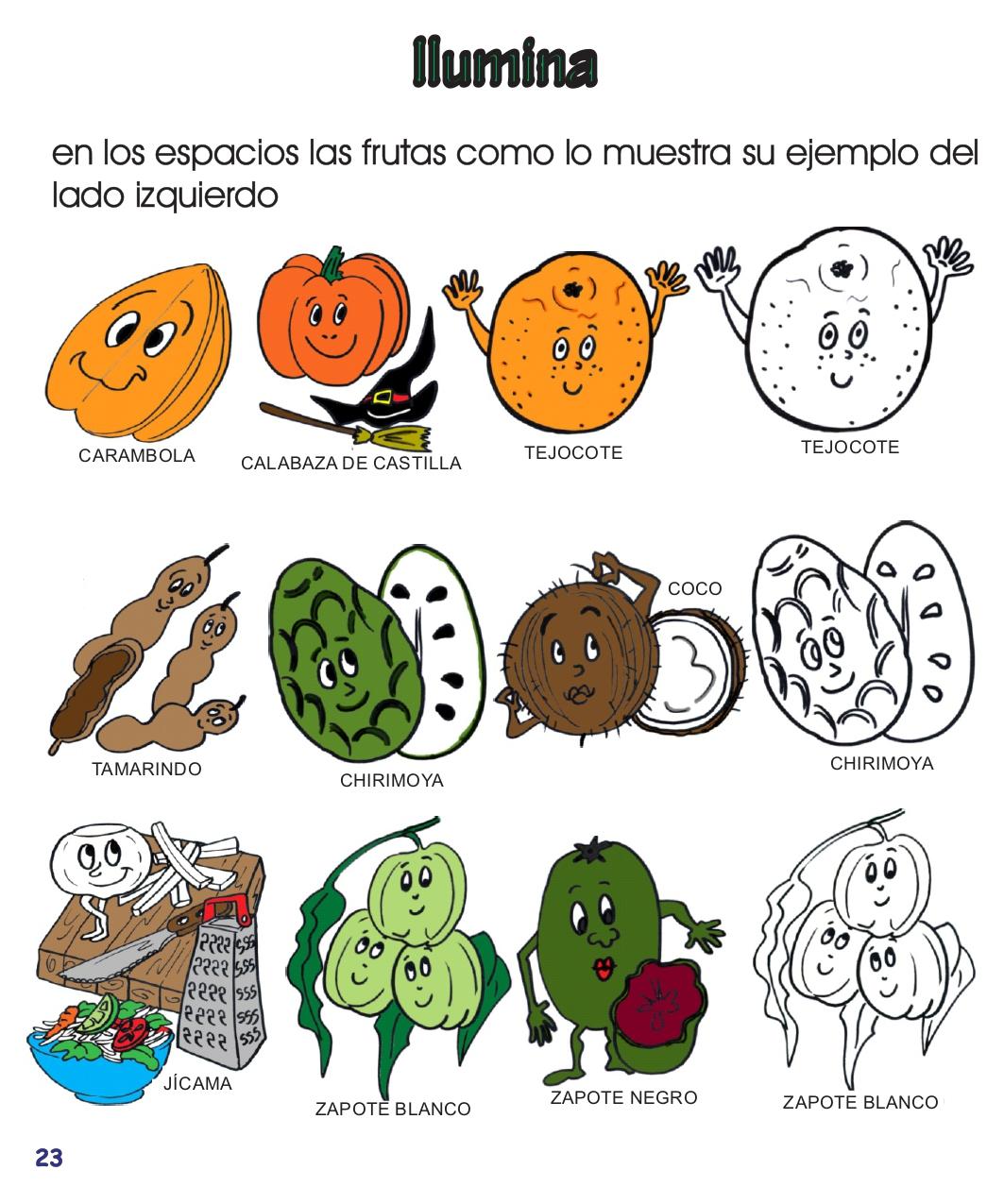 Preescolar 1 digital_page-0025