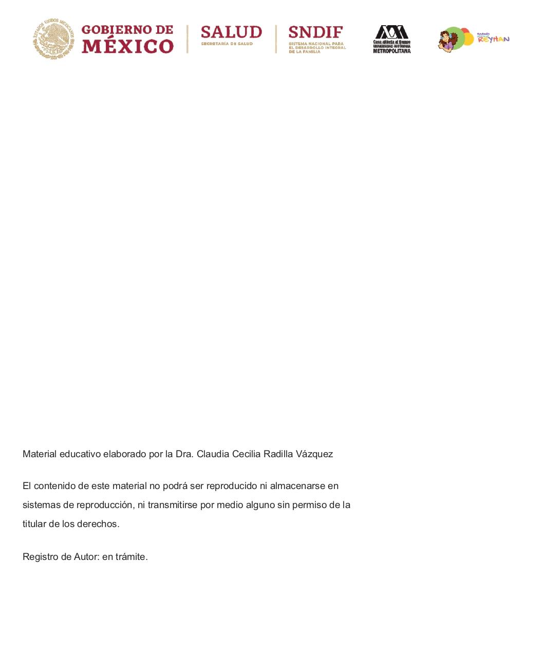 Preescolar 3 digital_page-0002