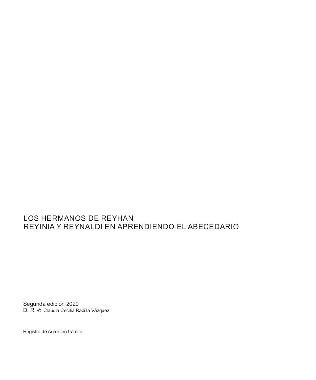 Preescolar 3 digital_page-0003