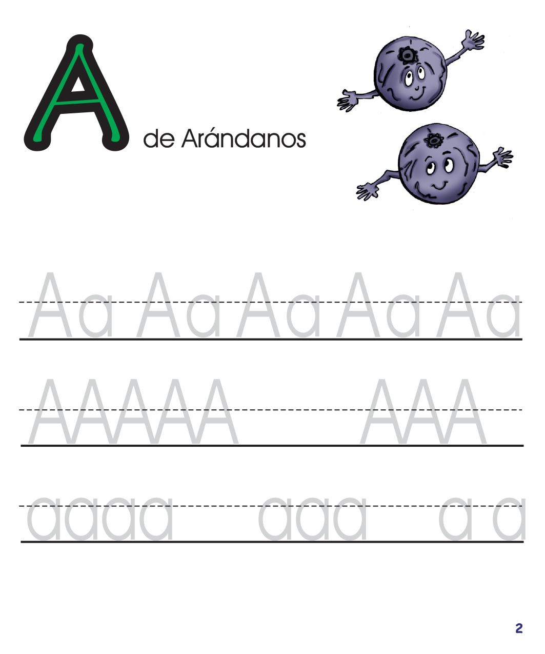 Preescolar 3 digital_page-0004