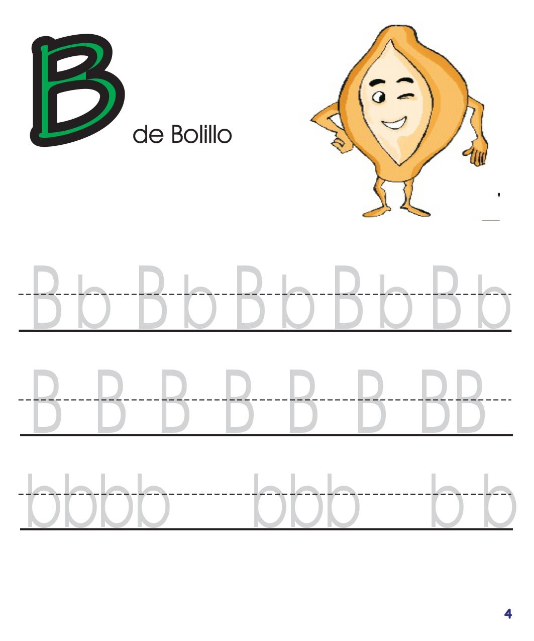 Preescolar 3 digital_page-0006