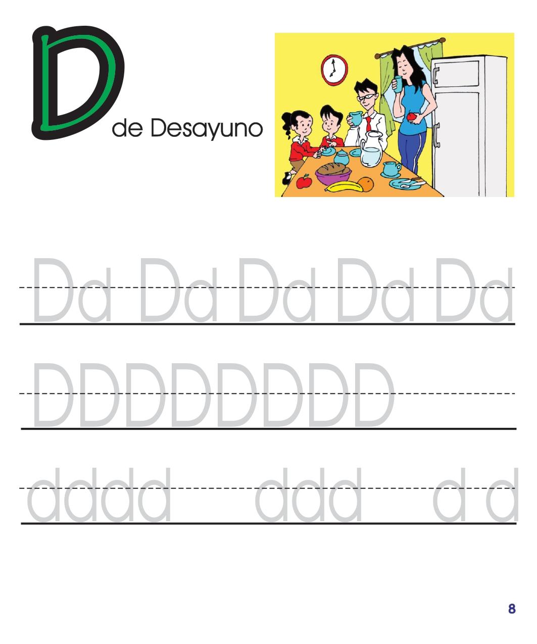 Preescolar 3 digital_page-0010