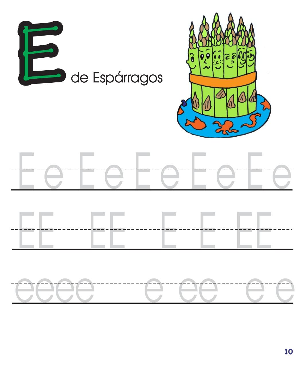 Preescolar 3 digital_page-0012