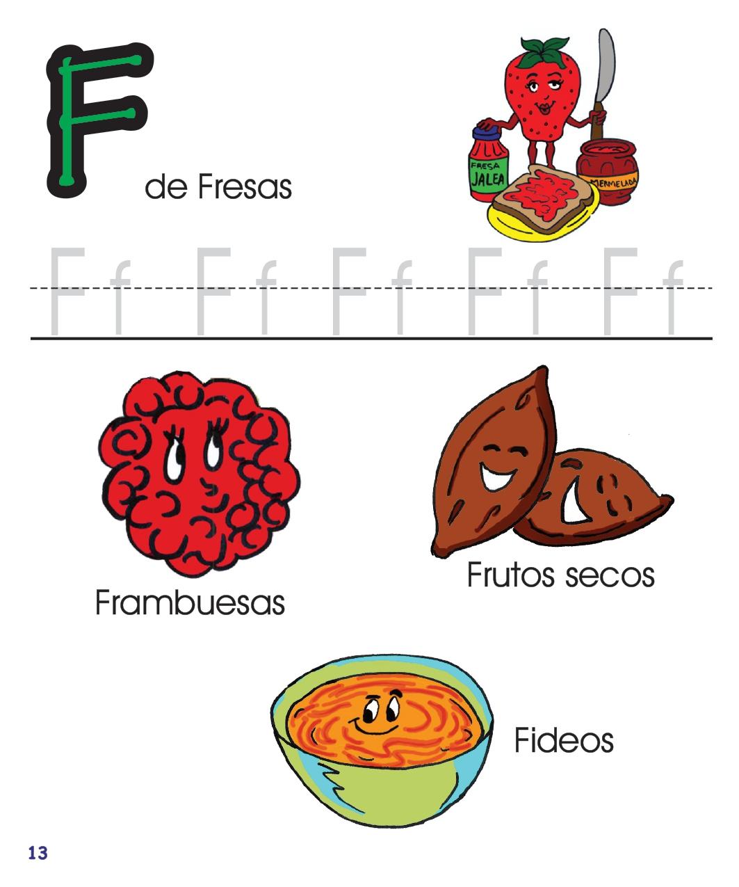 Preescolar 3 digital_page-0015