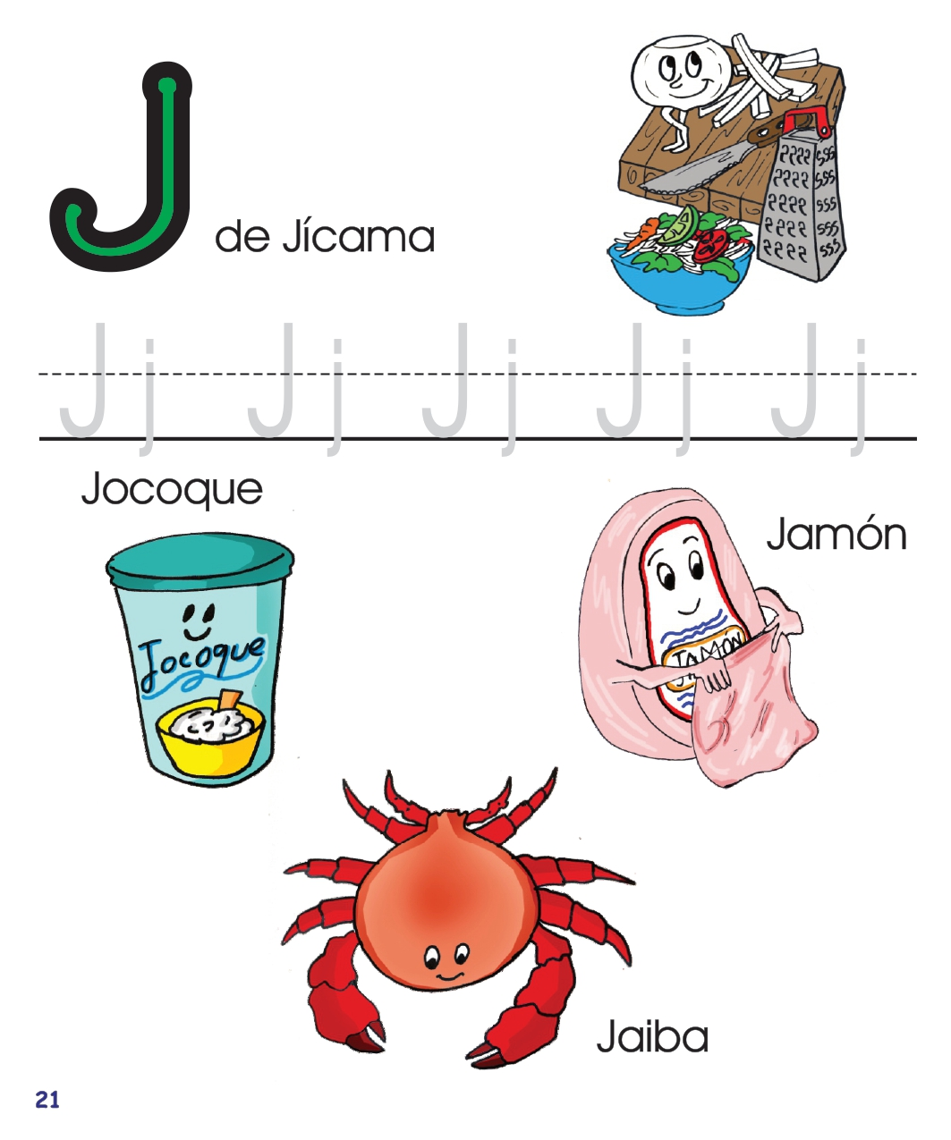 Preescolar 3 digital_page-0023