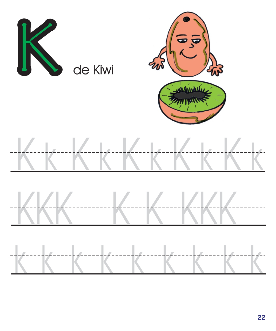 Preescolar 3 digital_page-0024