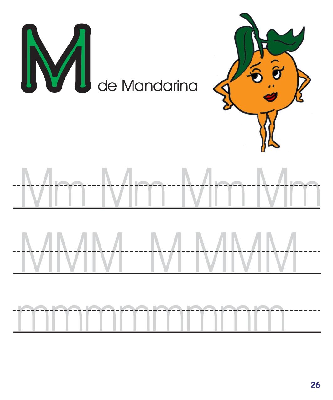 Preescolar 3 digital_page-0028