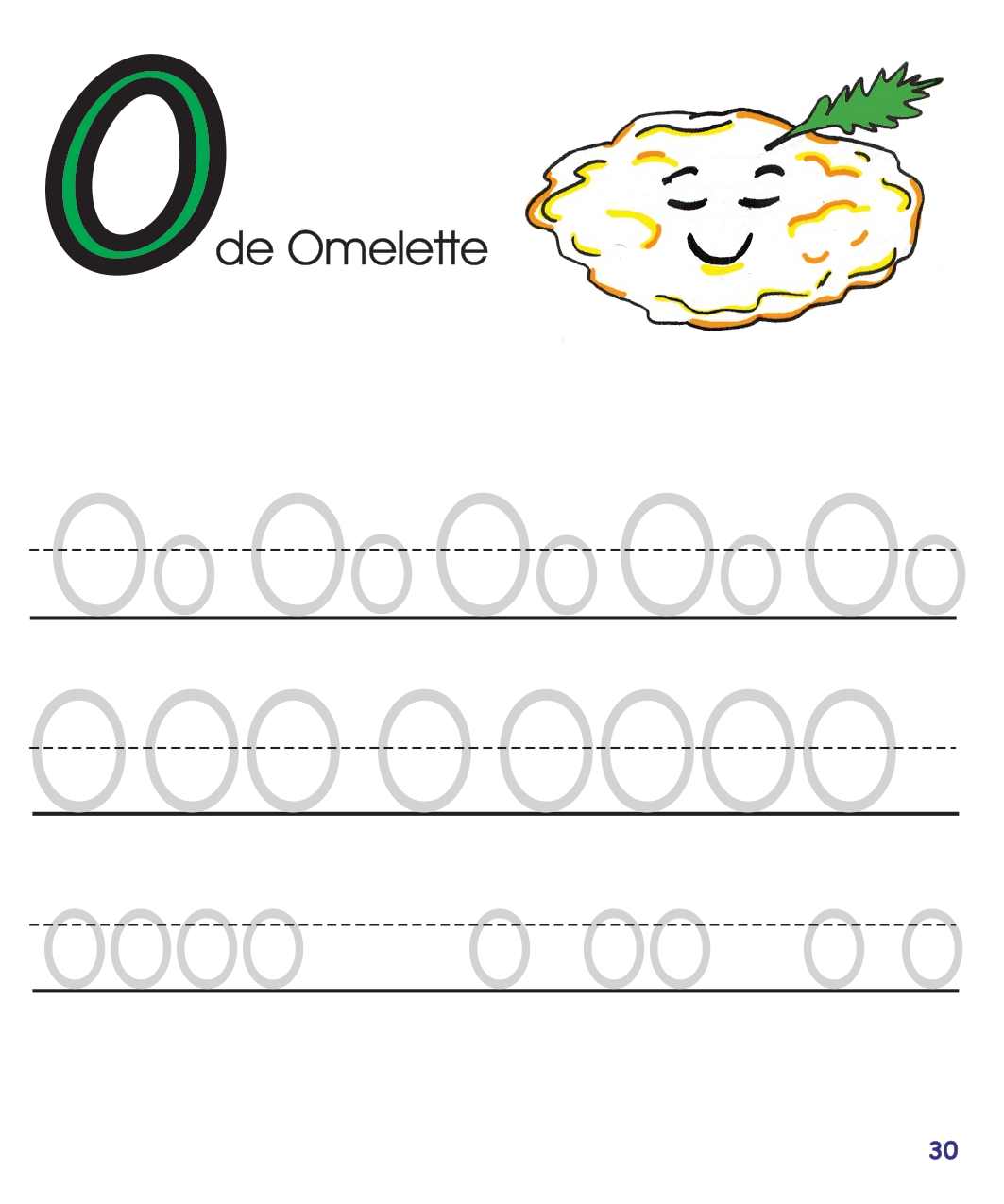 Preescolar 3 digital_page-0032