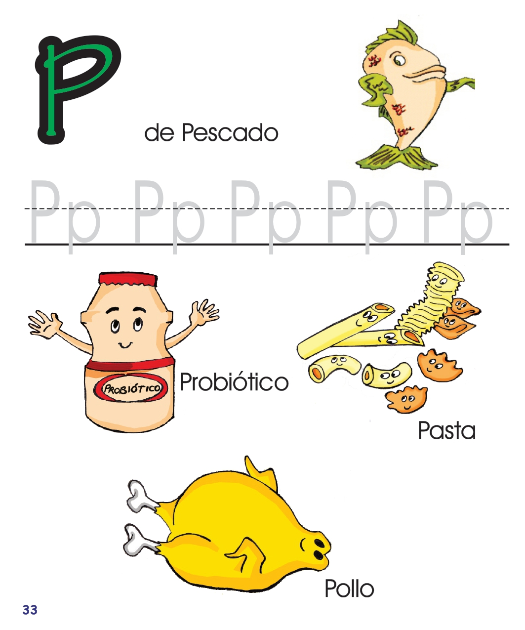 Preescolar 3 digital_page-0035