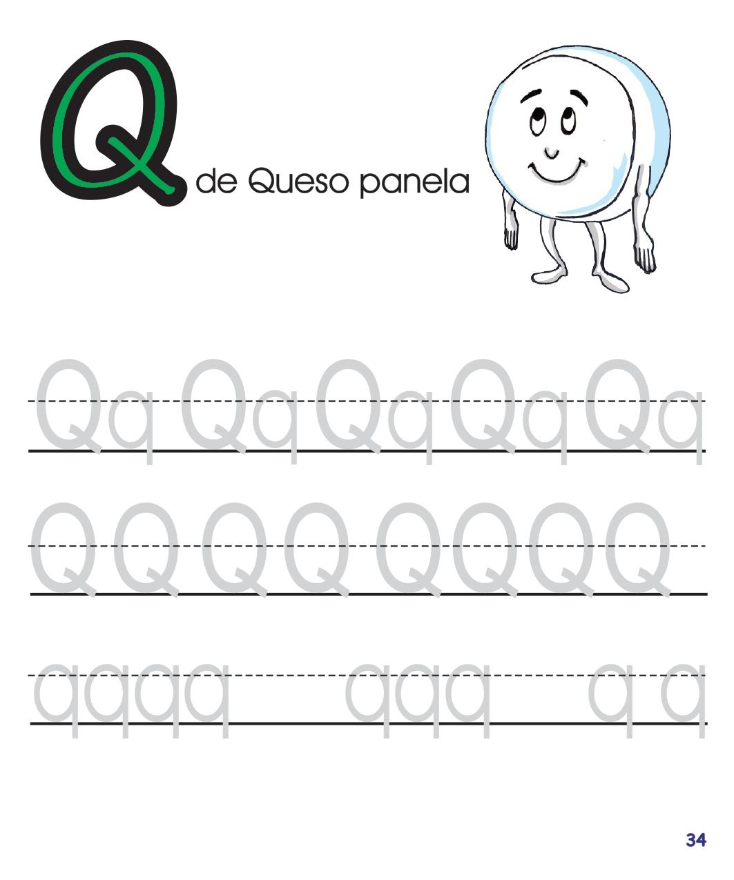 Preescolar 3 digital_page-0036