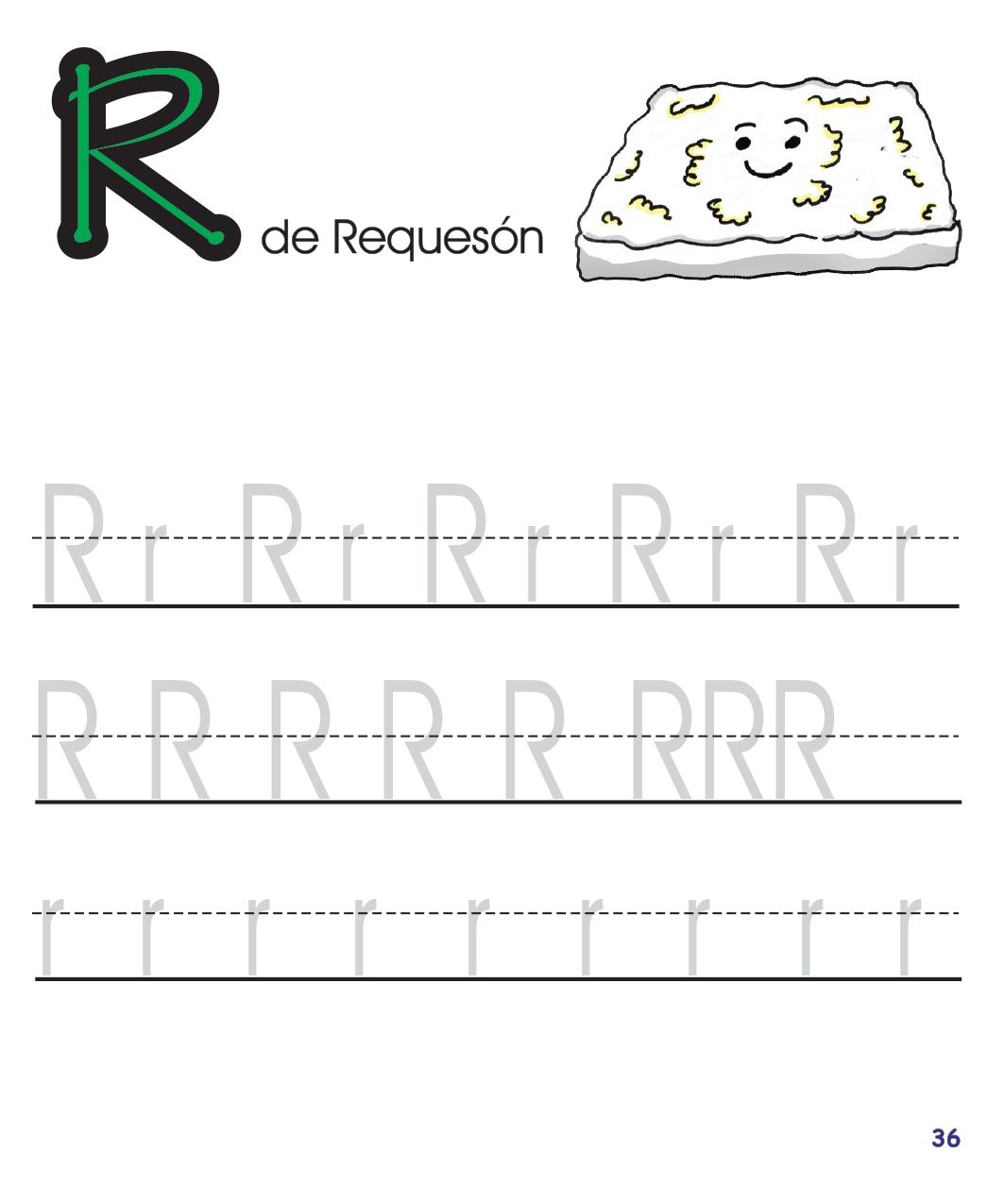 Preescolar 3 digital_page-0038