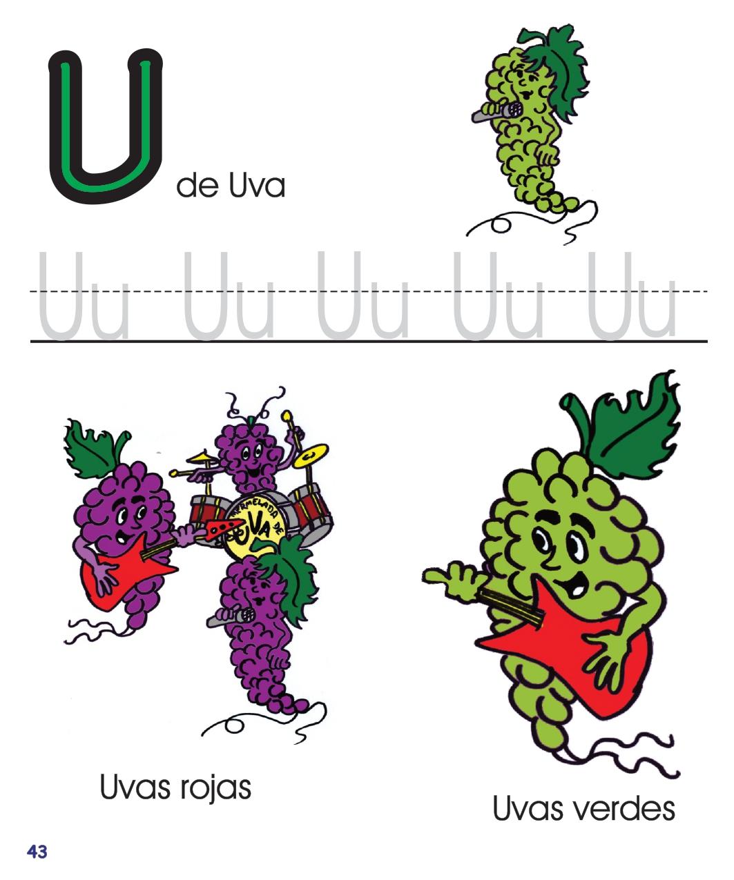 Preescolar 3 digital_page-0045