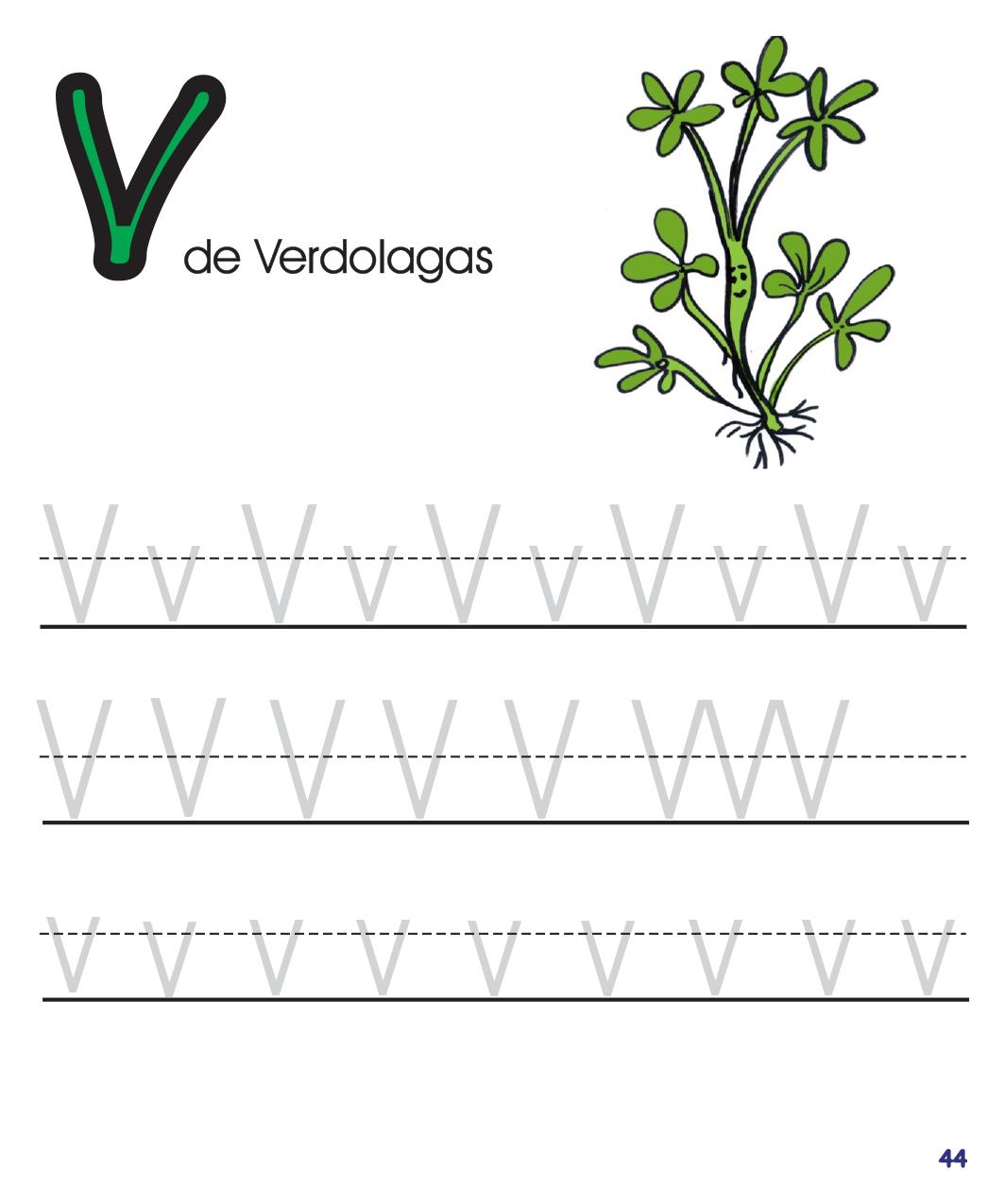 Preescolar 3 digital_page-0046
