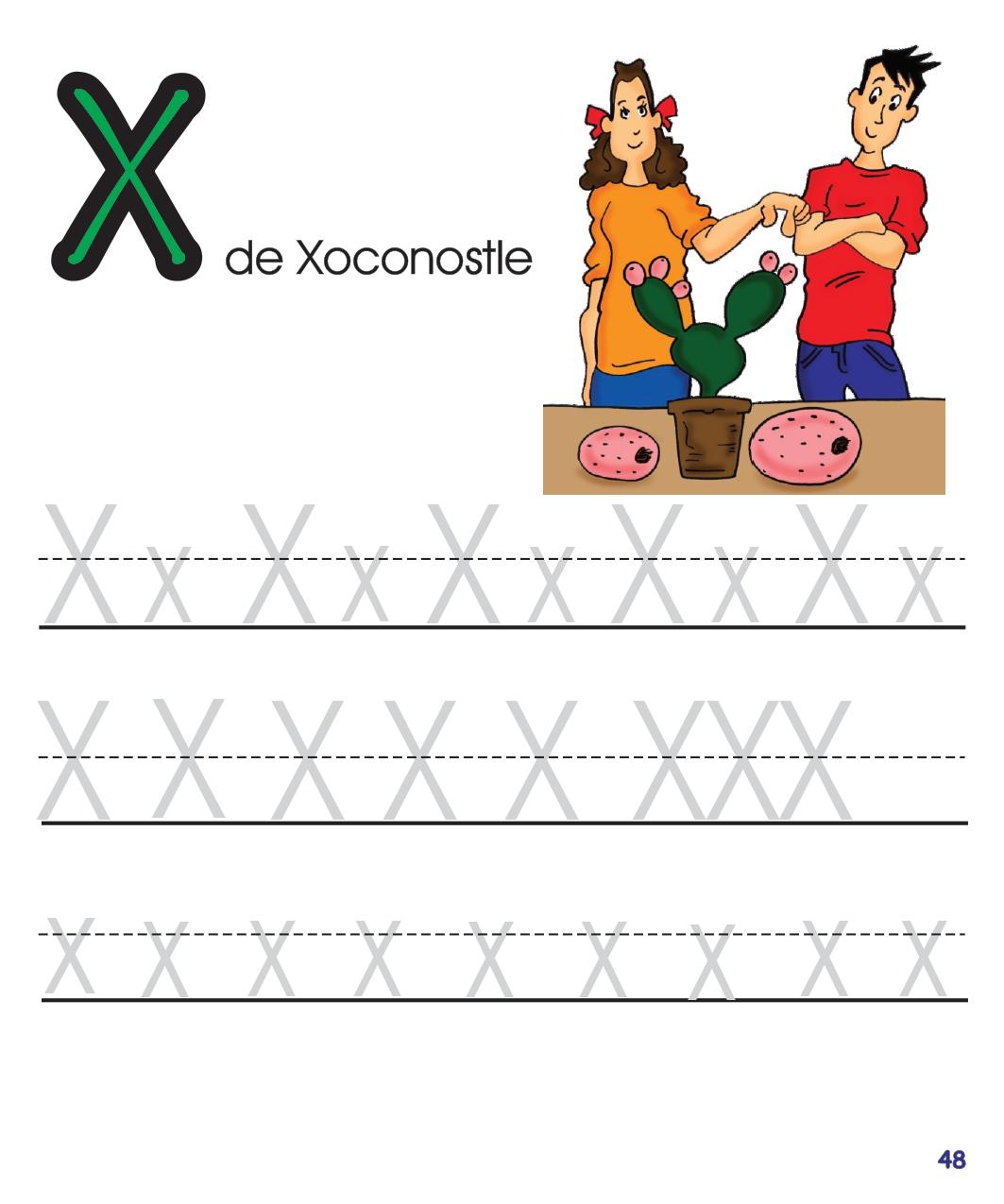 Preescolar 3 digital_page-0050