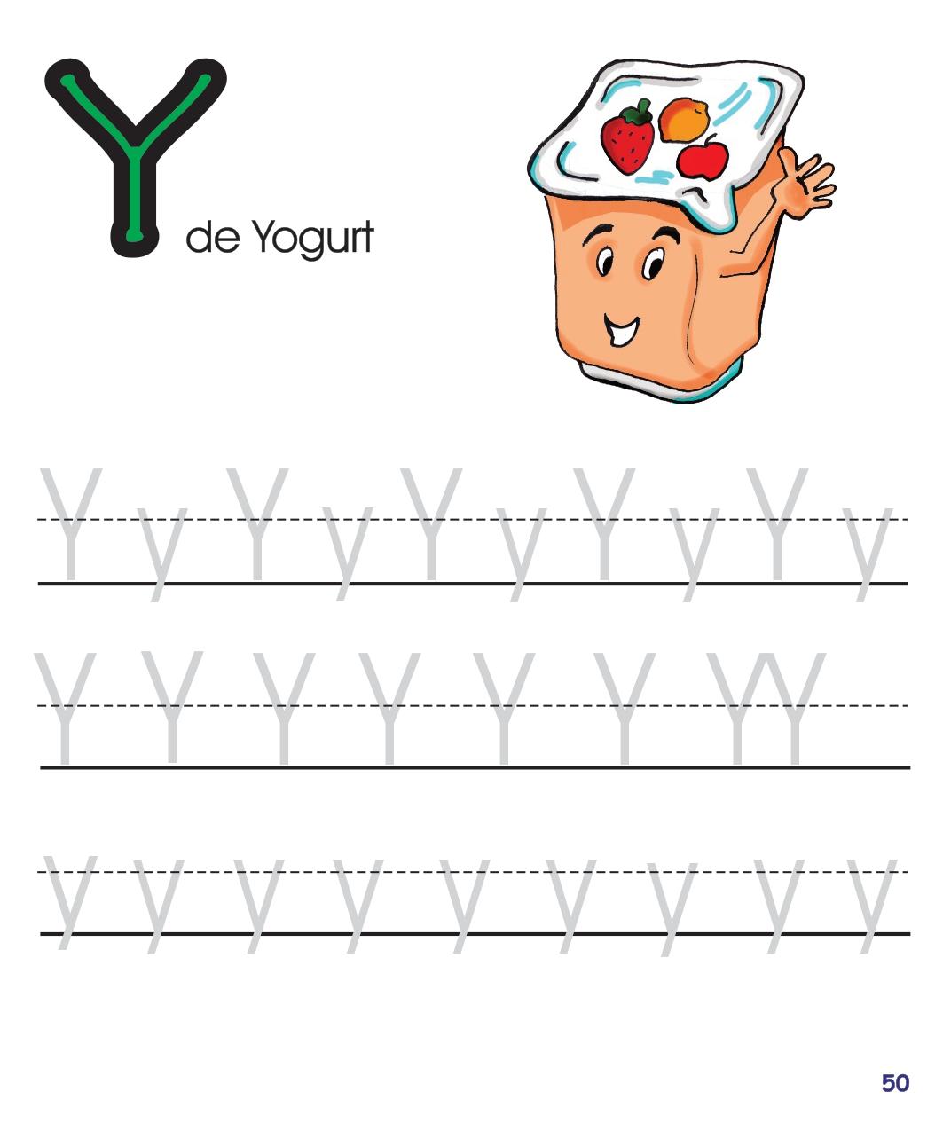 Preescolar 3 digital_page-0052