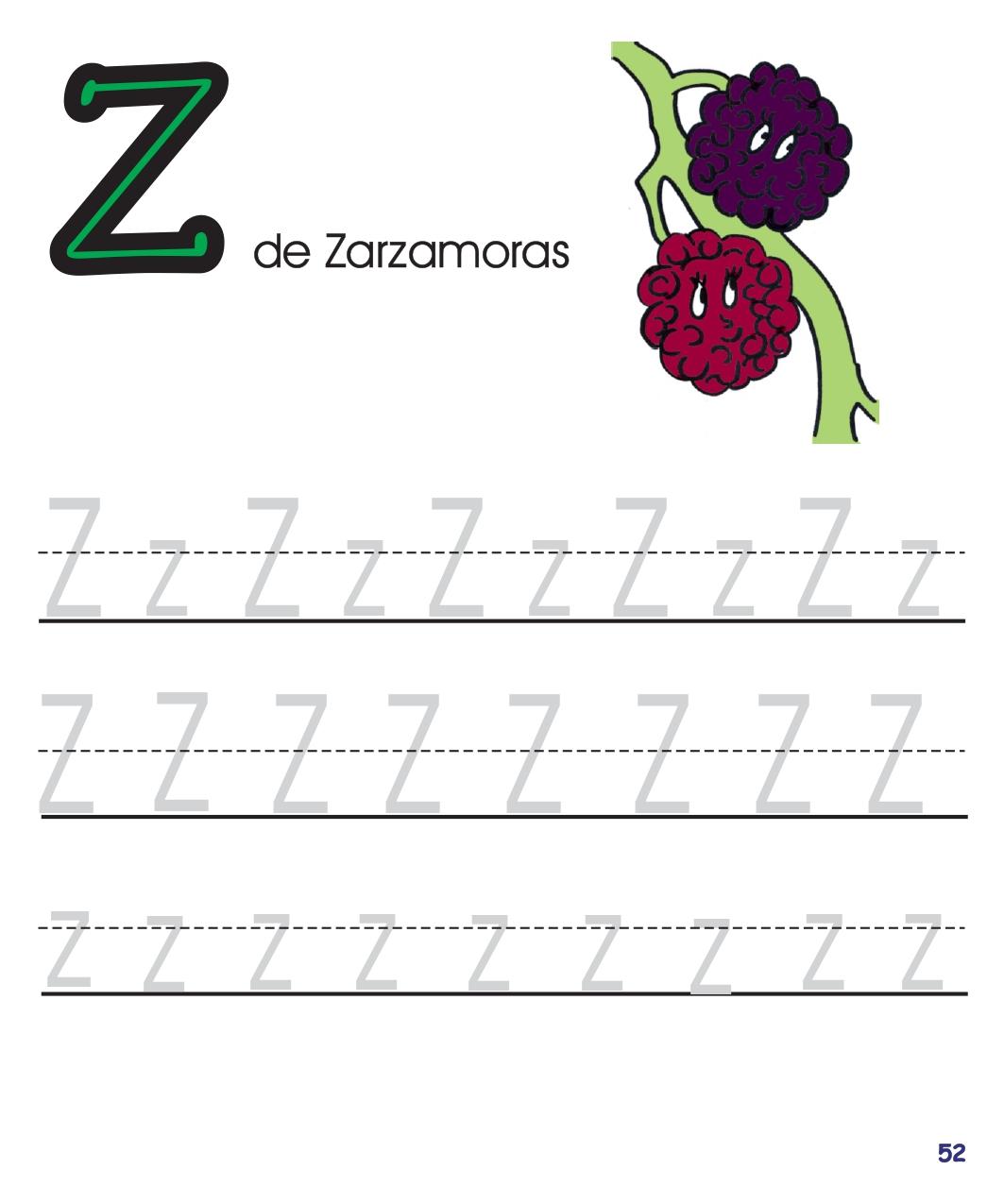 Preescolar 3 digital_page-0054