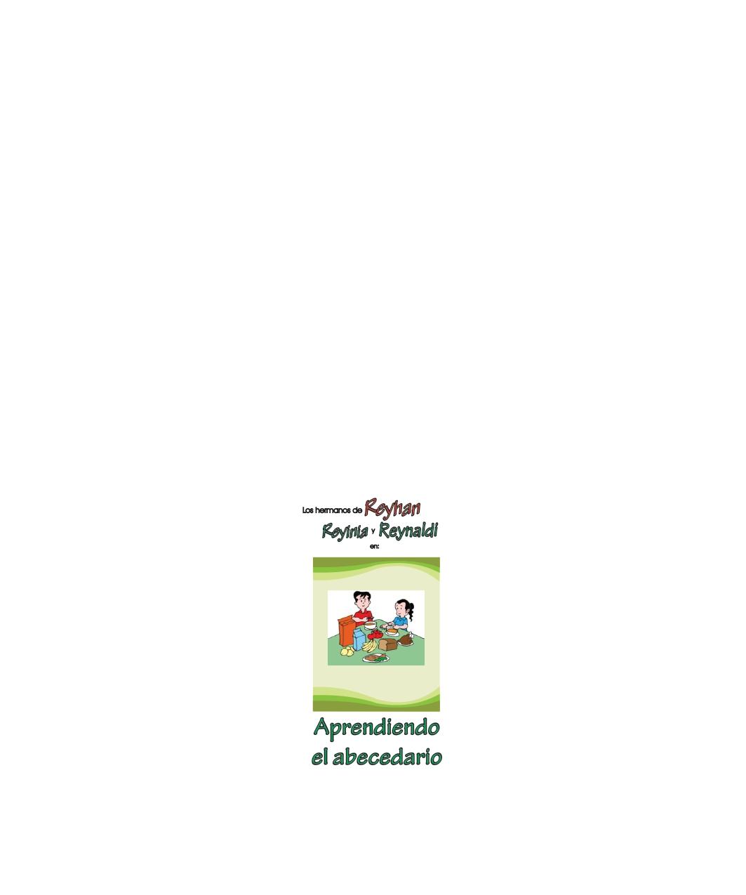 Preescolar 3 digital_page-0057