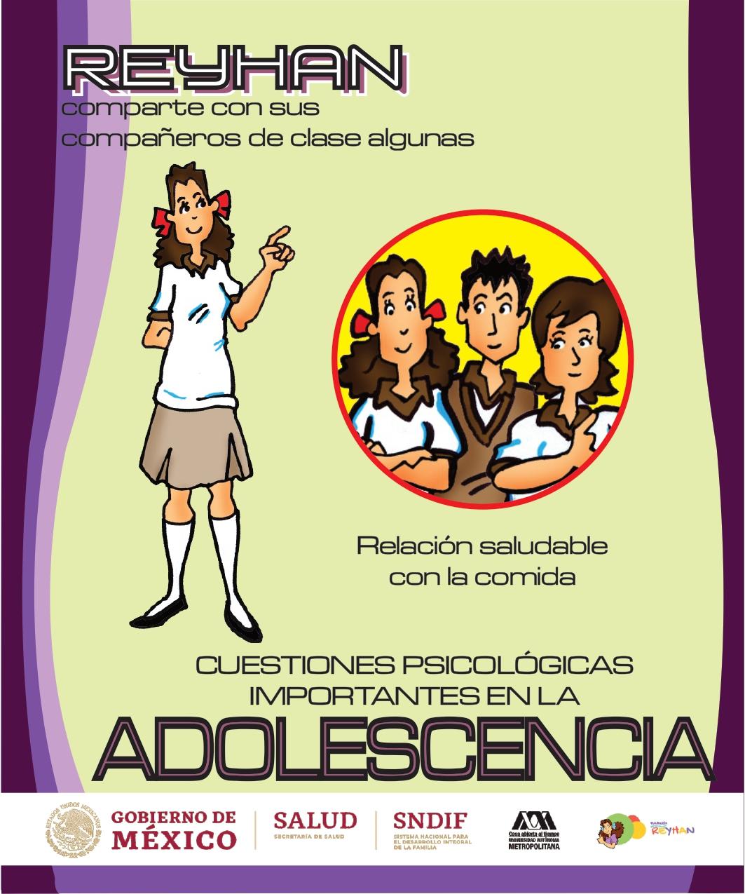 Psicología adolescentes Reyhan cap1 digital_page-0001