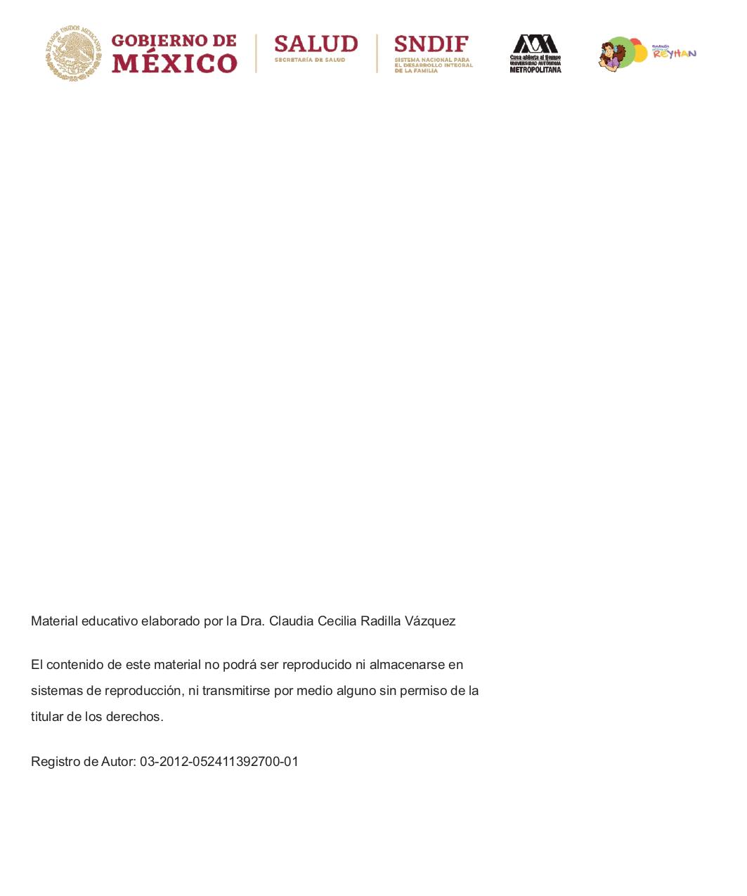 Psicología adolescentes Reyhan cap1 digital_page-0002