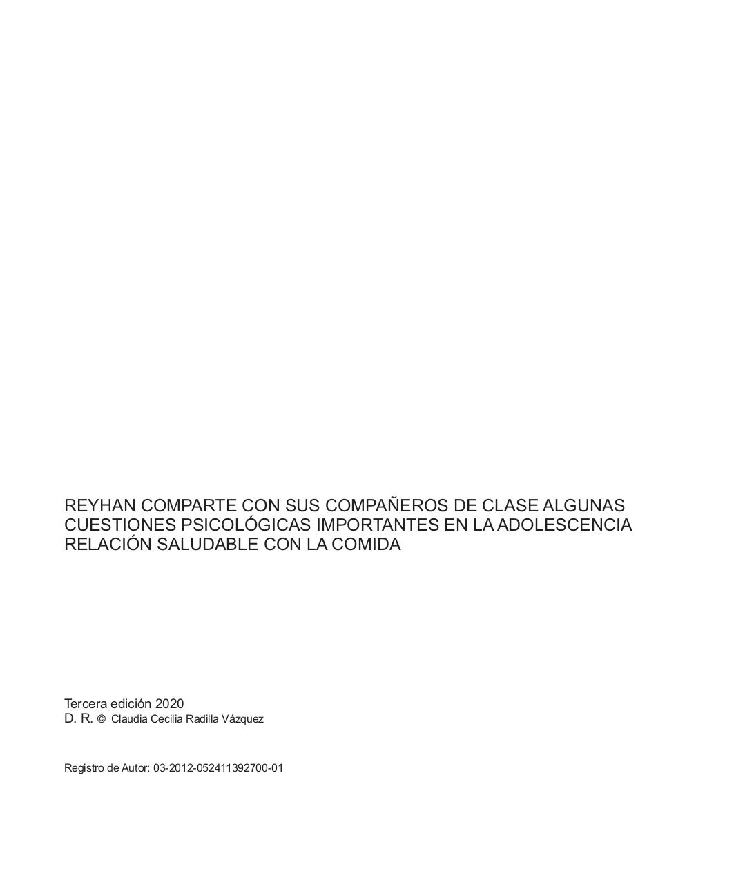 Psicología adolescentes Reyhan cap1 digital_page-0003