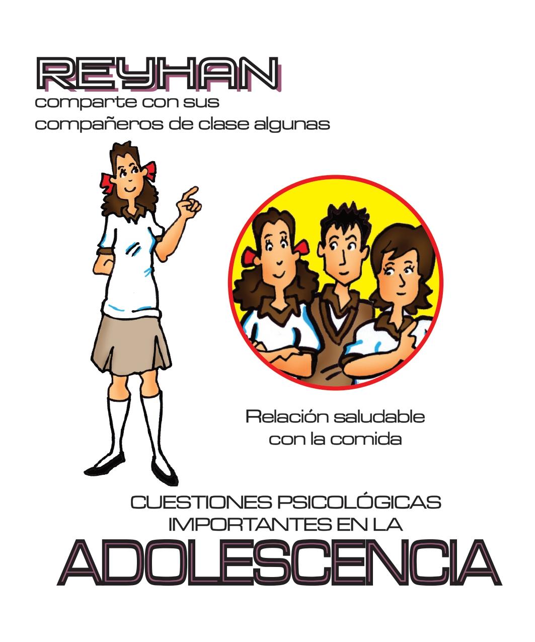 Psicología adolescentes Reyhan cap1 digital_page-0004