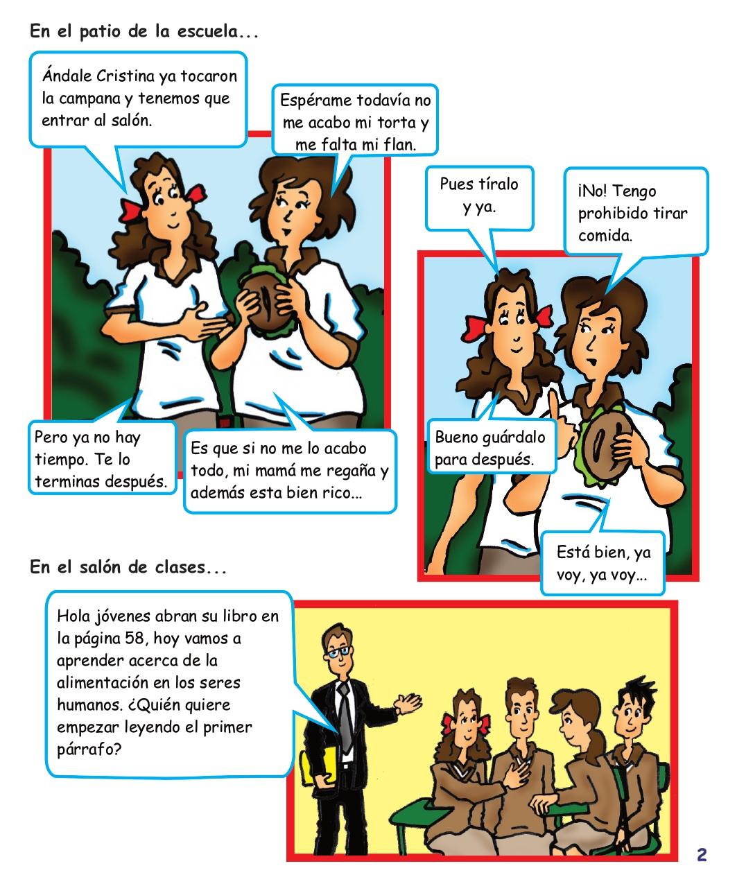 Psicología adolescentes Reyhan cap1 digital_page-0005