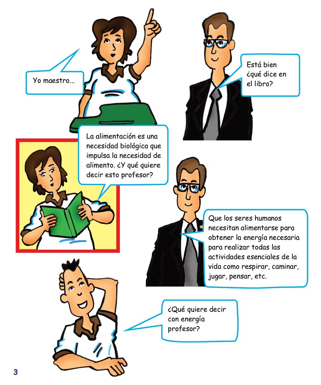 Psicología adolescentes Reyhan cap1 digital_page-0006