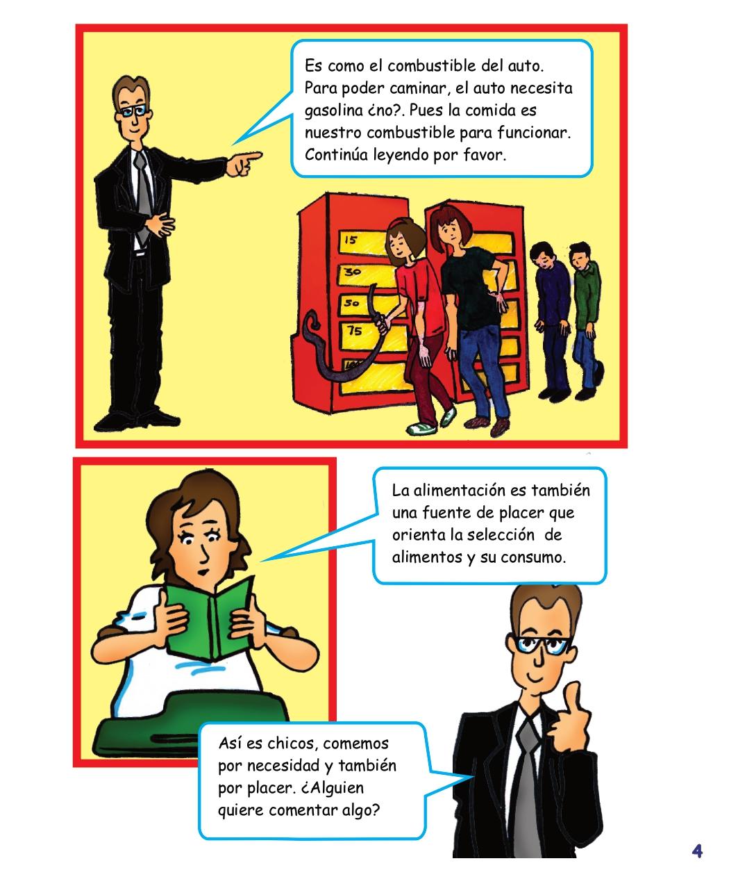 Psicología adolescentes Reyhan cap1 digital_page-0007
