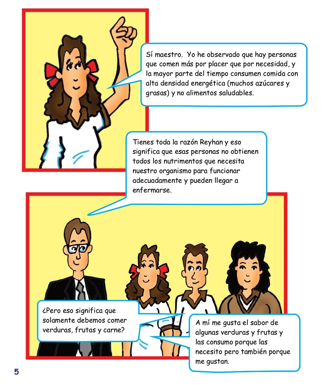 Psicología adolescentes Reyhan cap1 digital_page-0008
