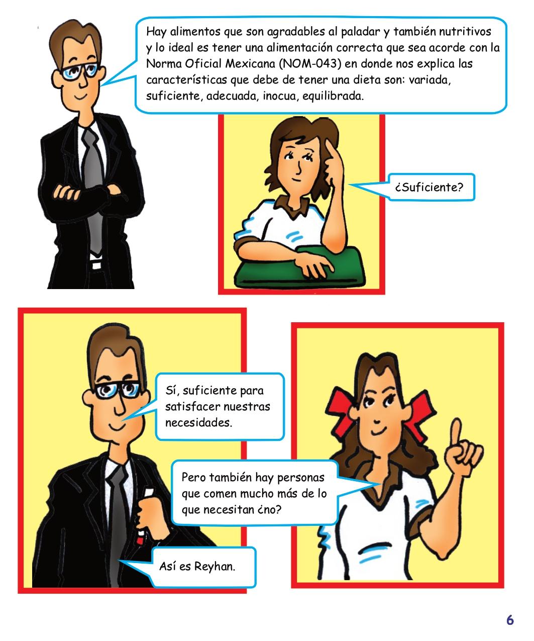 Psicología adolescentes Reyhan cap1 digital_page-0009