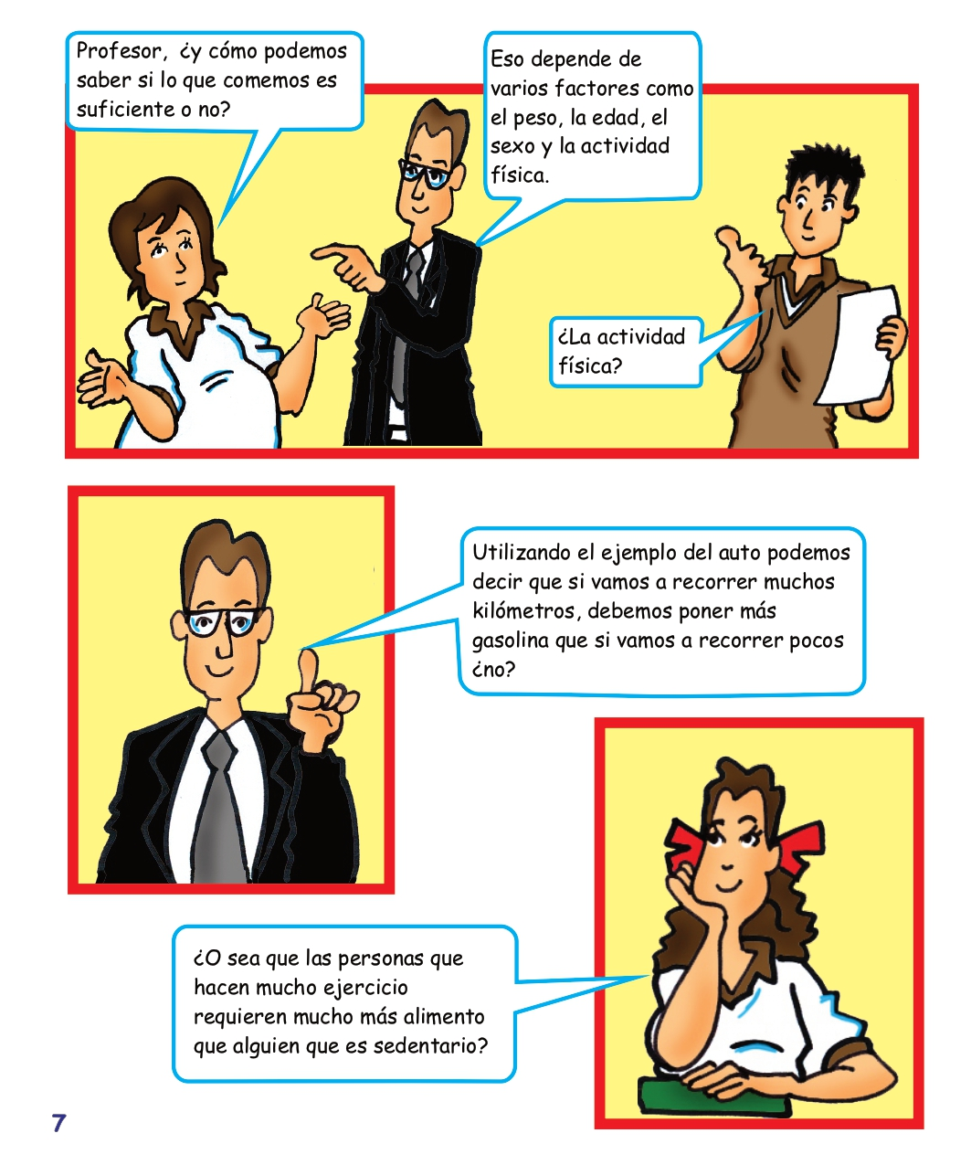 Psicología adolescentes Reyhan cap1 digital_page-0010