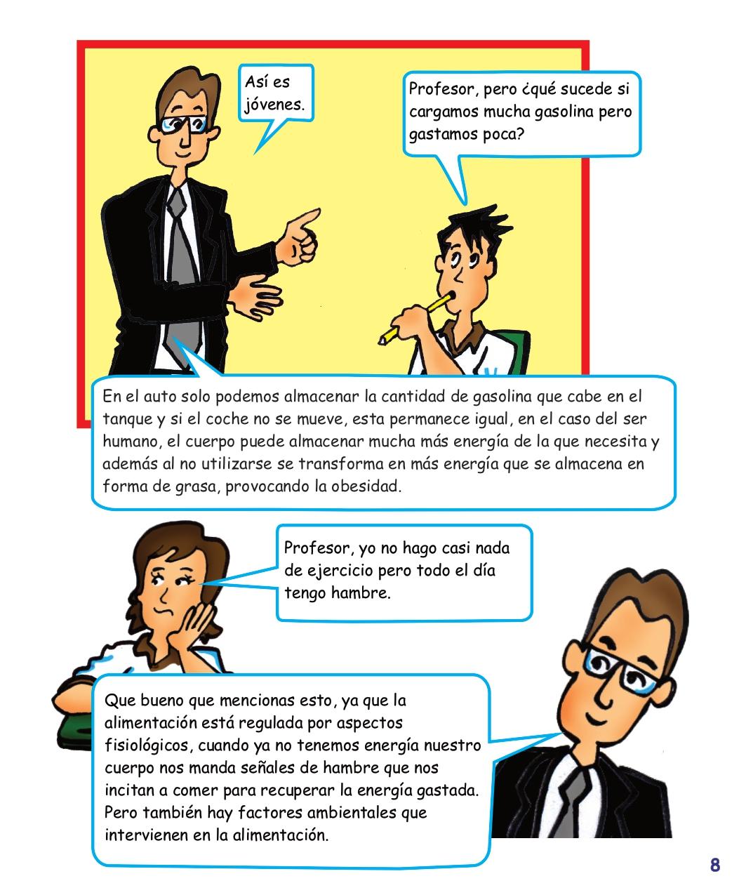 Psicología adolescentes Reyhan cap1 digital_page-0011