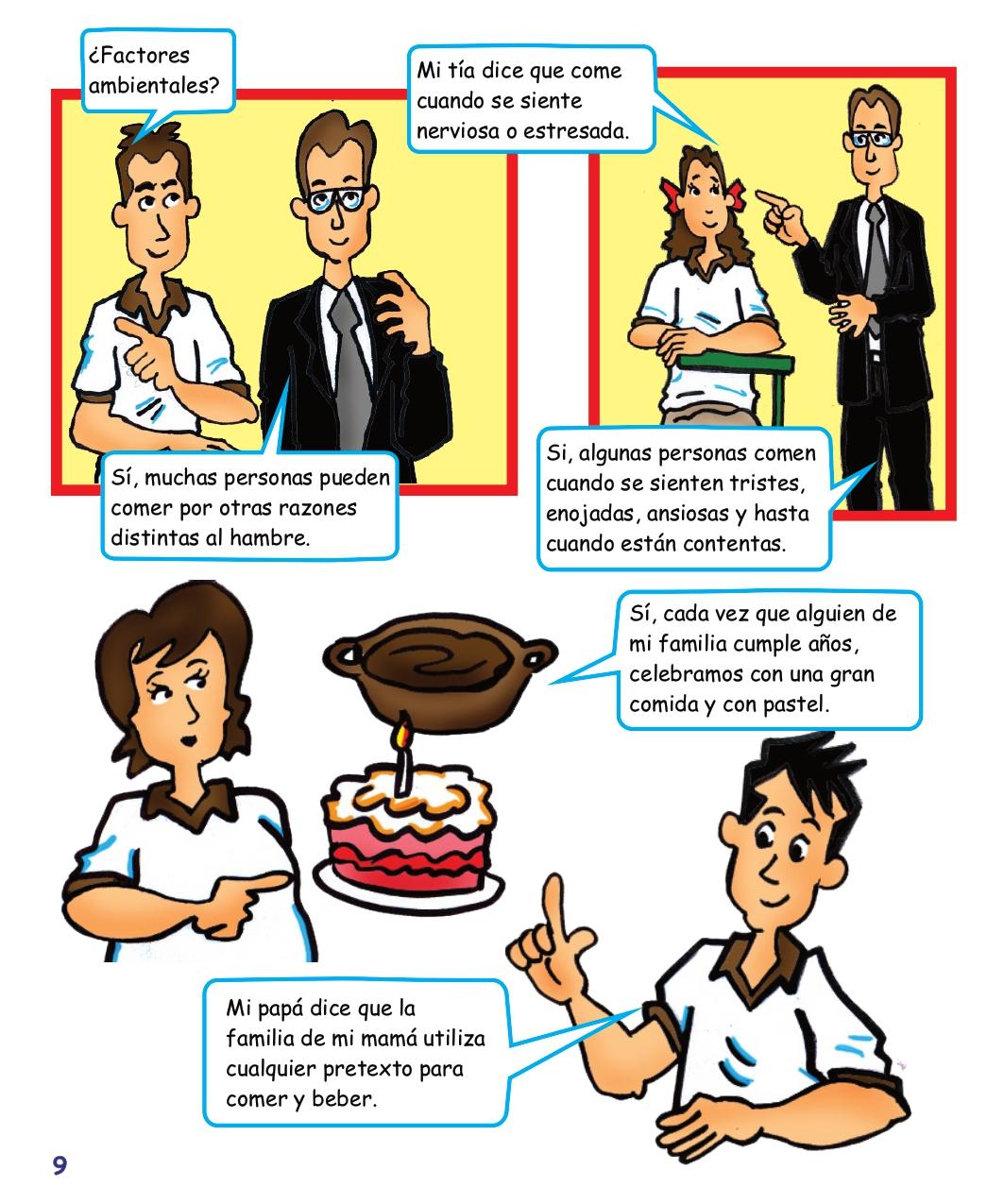 Psicología adolescentes Reyhan cap1 digital_page-0012