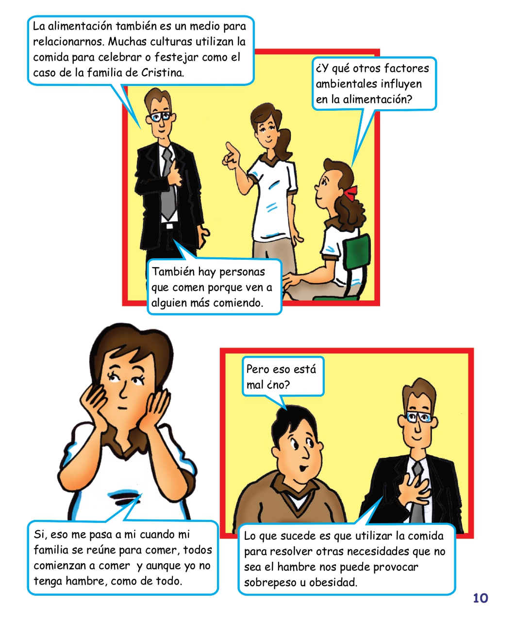 Psicología adolescentes Reyhan cap1 digital_page-0013