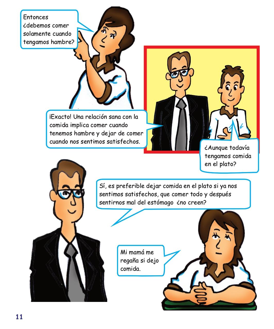 Psicología adolescentes Reyhan cap1 digital_page-0014