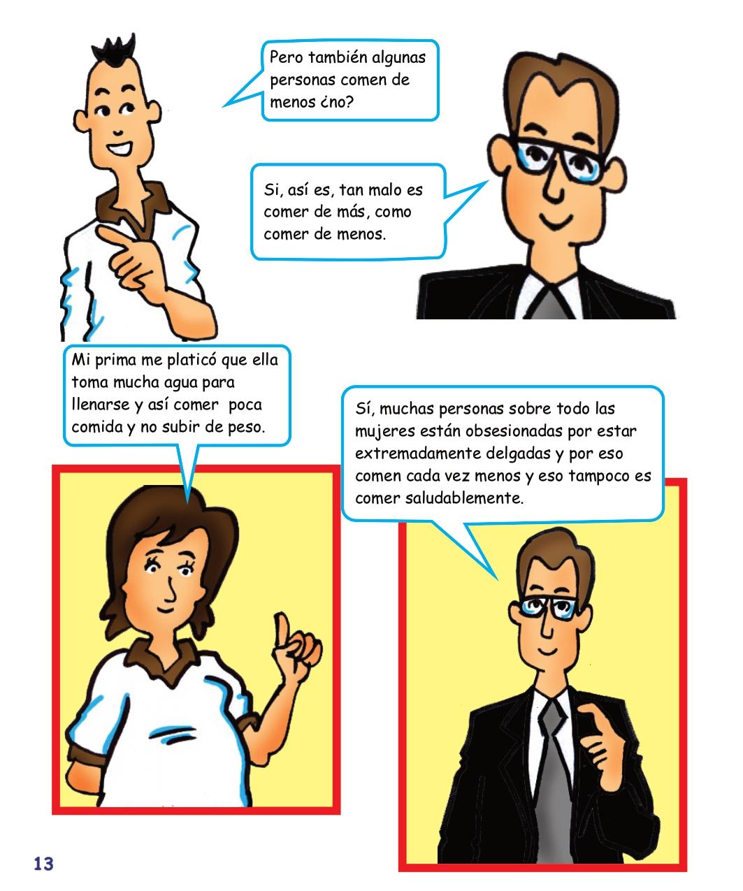 Psicología adolescentes Reyhan cap1 digital_page-0016