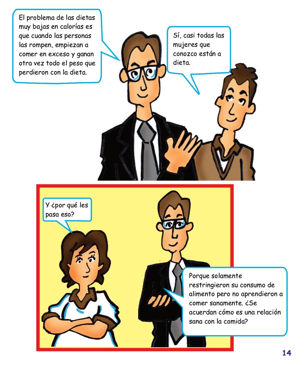 Psicología adolescentes Reyhan cap1 digital_page-0017