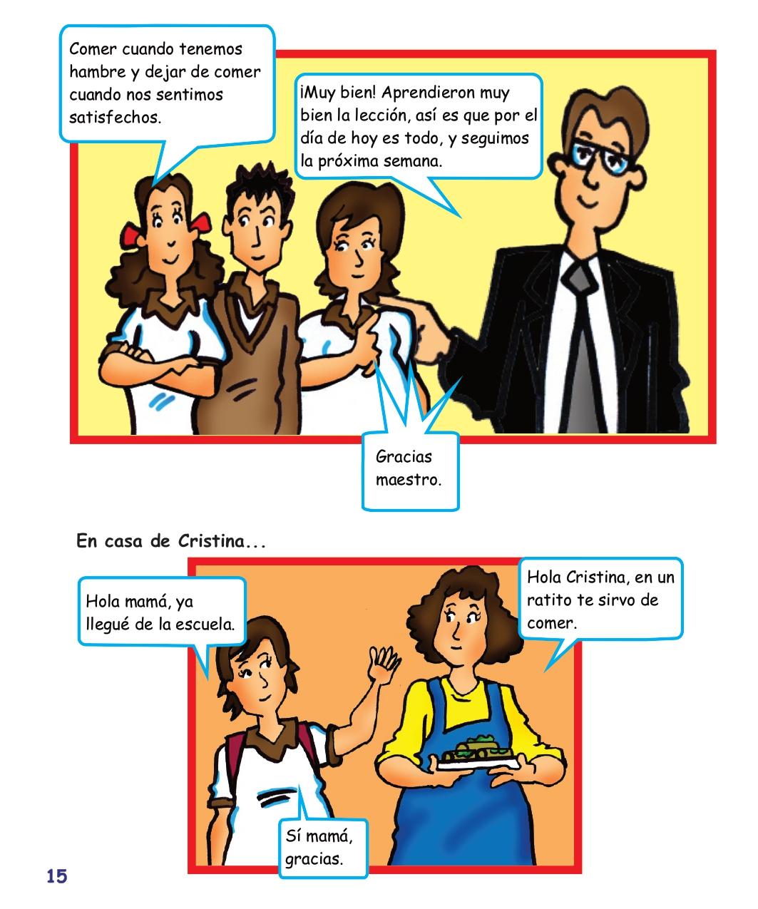 Psicología adolescentes Reyhan cap1 digital_page-0018