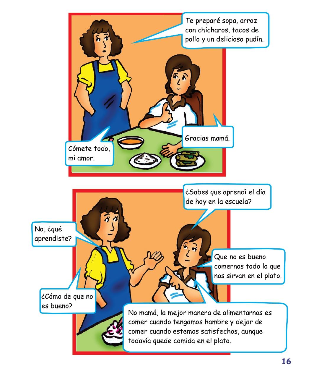 Psicología adolescentes Reyhan cap1 digital_page-0019