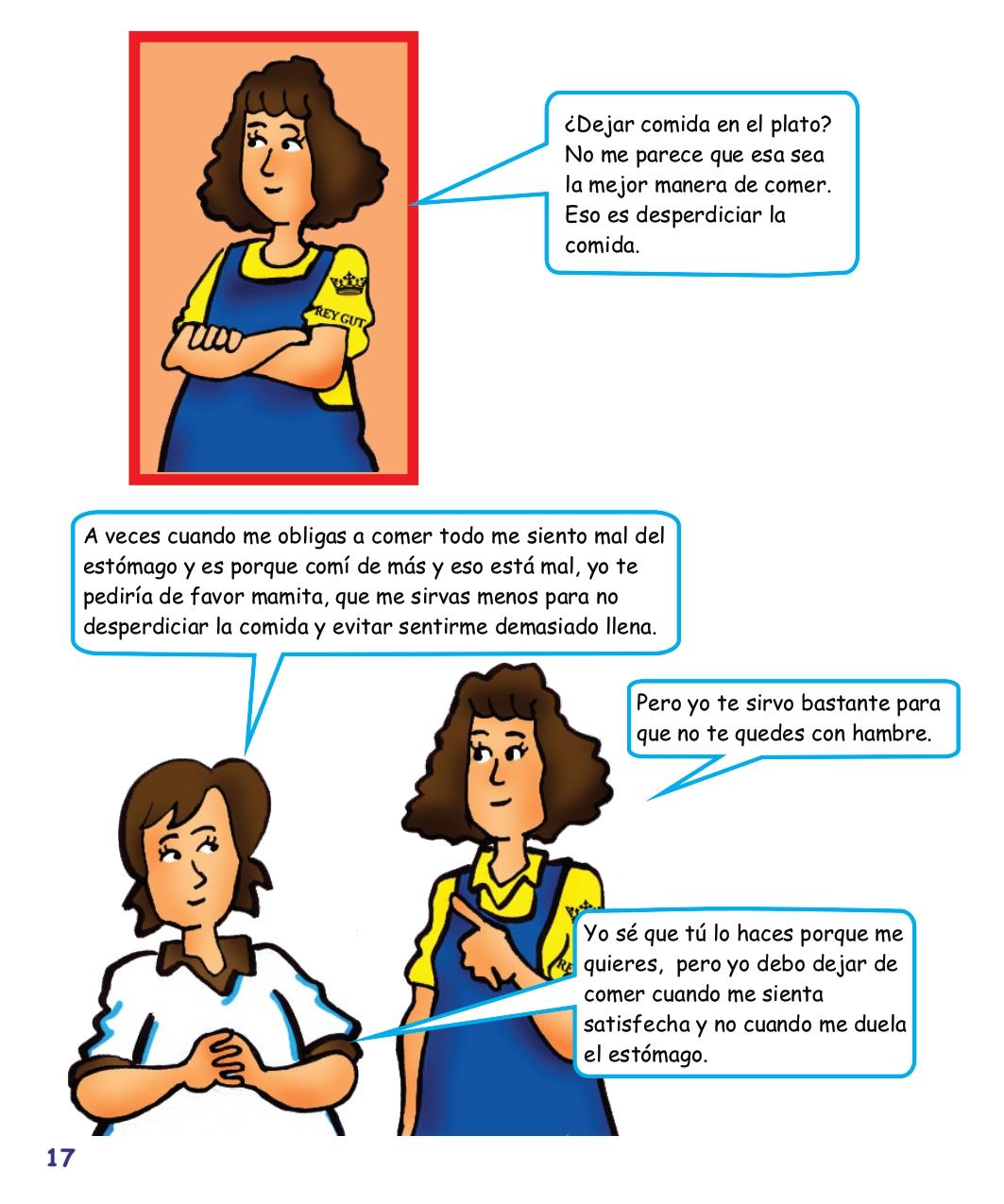Psicología adolescentes Reyhan cap1 digital_page-0020