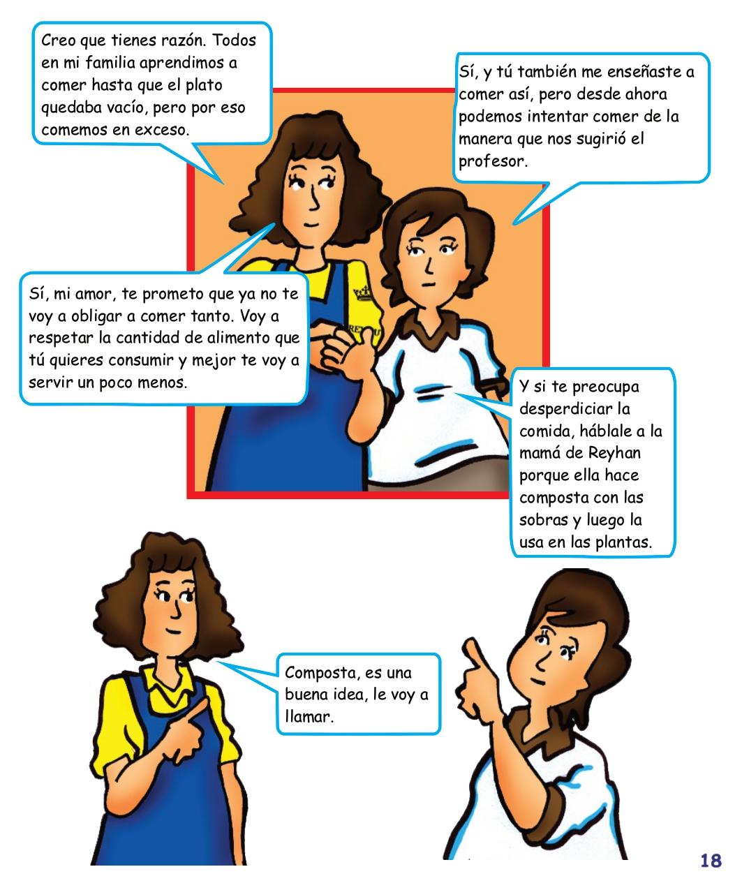 Psicología adolescentes Reyhan cap1 digital_page-0021