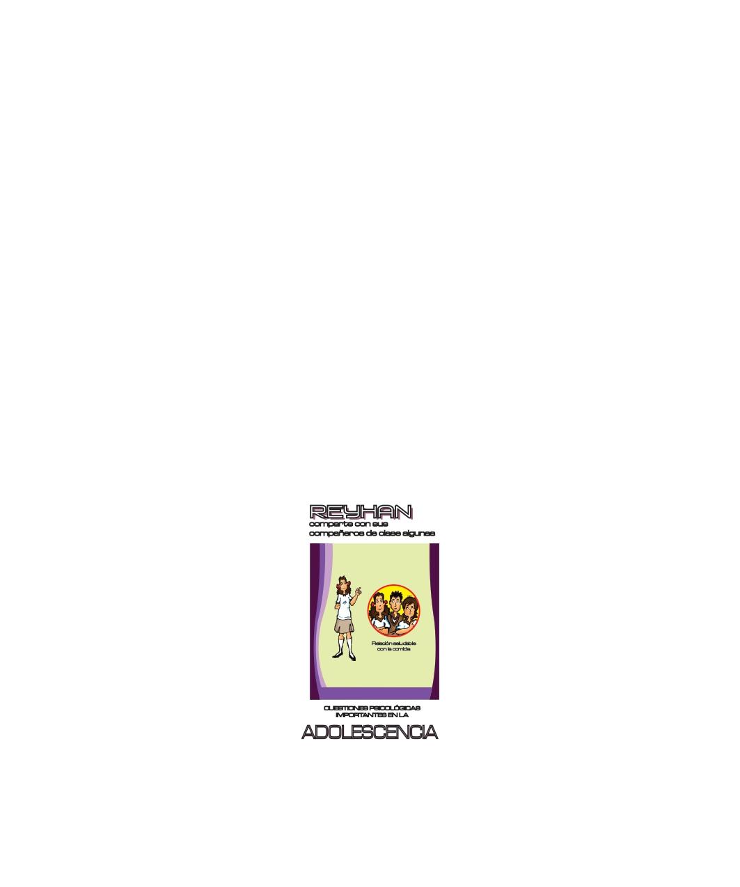 Psicología adolescentes Reyhan cap1 digital_page-0024