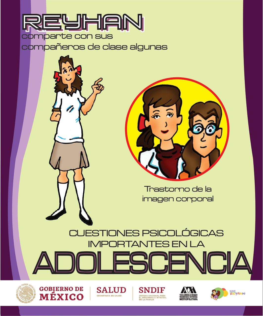 Psicología adolescentes Reyhan cap2 digital_page-0001