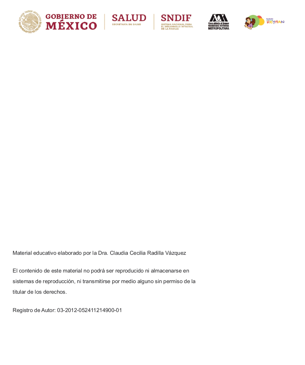 Psicología adolescentes Reyhan cap2 digital_page-0002