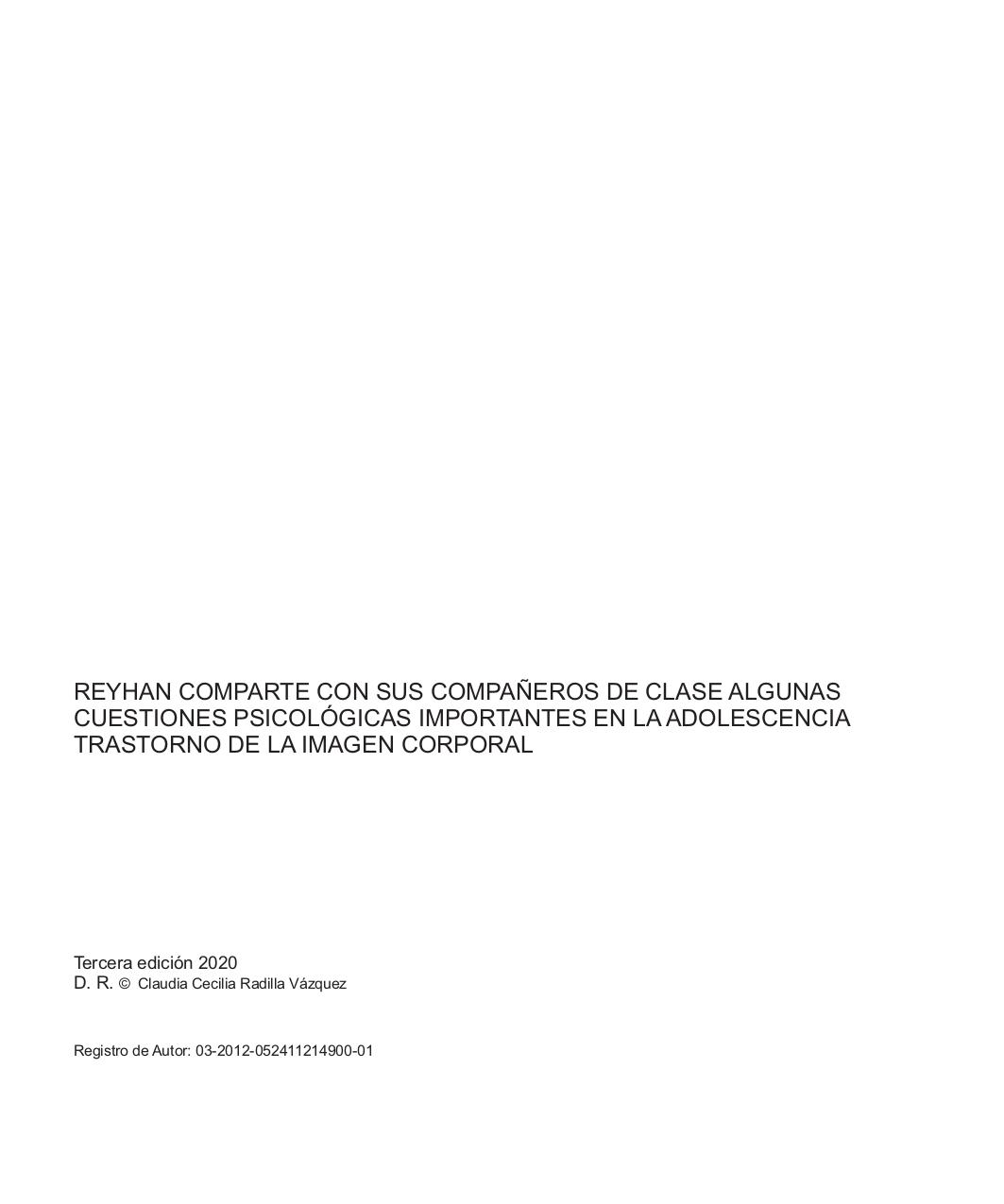 Psicología adolescentes Reyhan cap2 digital_page-0003