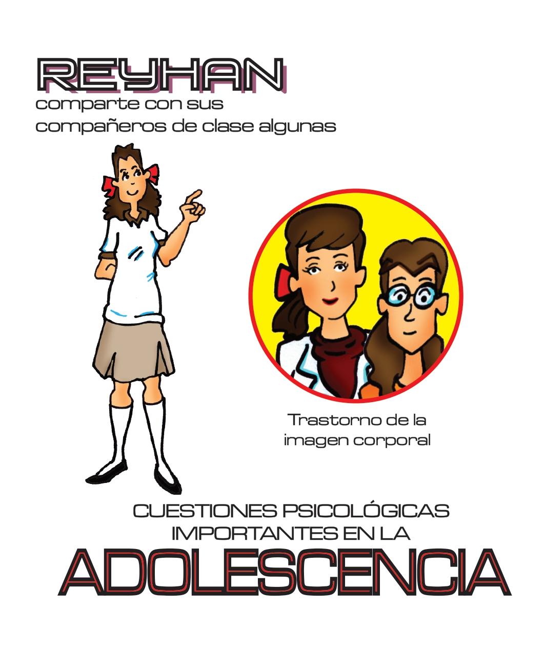 Psicología adolescentes Reyhan cap2 digital_page-0004